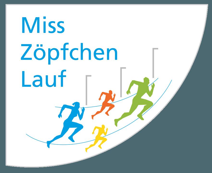 ? Miss Zöpfchen Lauf | Solingen Südpark